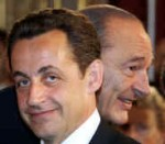 medium_sarkochirac.jpg