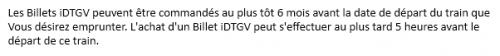 idtgv4.png