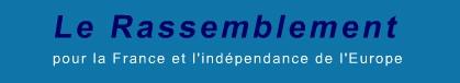 rassemblement-pasqua-logo.jpg