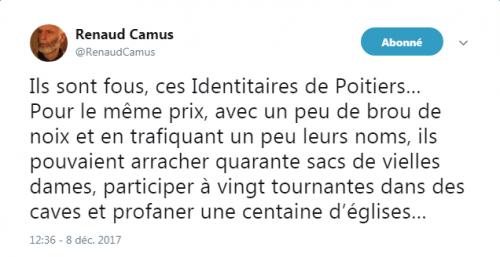 EXD-CAMUS-2017-12-08.png