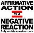 racialisme.jpg