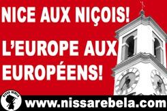nice_aux_nicois.jpg