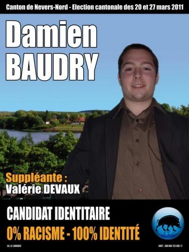 Damien_Baudry.jpg