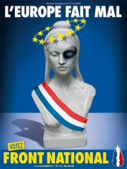 politique,droite,extrême droite,fn,marine le pen,nicolas dupont-aignan,souverainisme