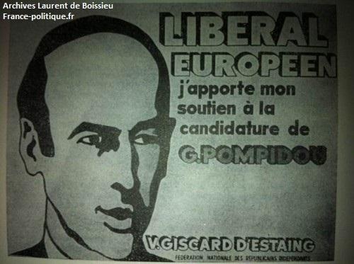 VGE-1969.jpg