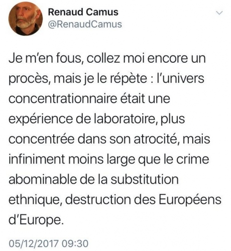 EXD-CAMUS-2017-12-05.jpg