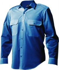 of-chemise.jpg