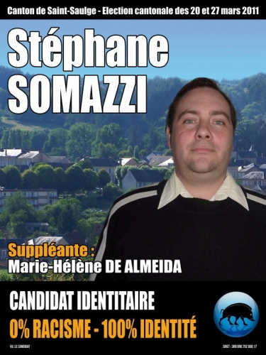 Stephane_Somazzi.jpg