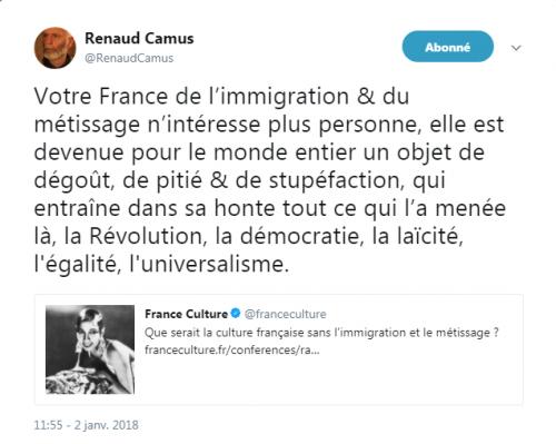 EXD-CAMUS-2018-01-02.png
