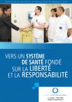 FF-Sante1.png