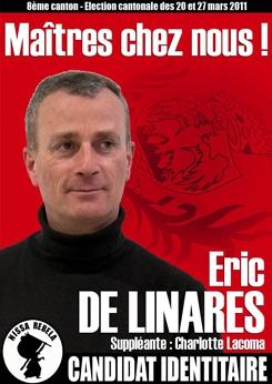 FN-NR-Linares.jpg