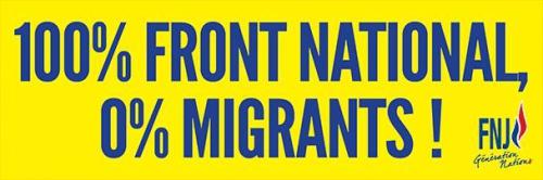 fnmigrants.jpg