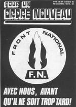 fn.jpg