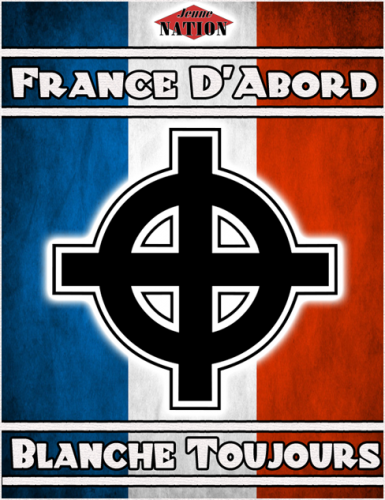 jn-france-d_abord.png