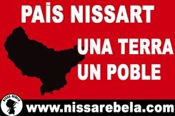 pais_nissart_un_terra_un_poble.jpg
