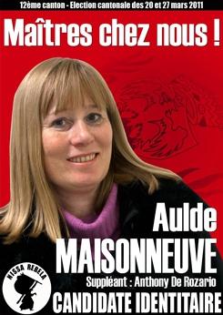 Fn-NR-Aulde_Maisonneuve.jpg